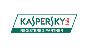 kaspersky-registered-partner-logo